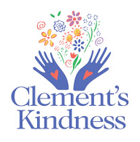 Clements Kindness