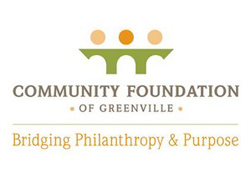 community-foundation-of-greenville