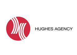 hughes-agency