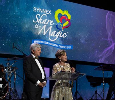 synnex-share-the-magic4
