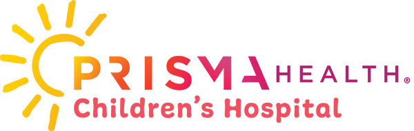 prisma_health_ch_logo